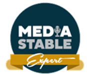 Claire is a Media Stable expert for expert media content, story ideas and commentary.